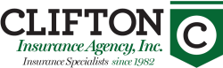 Clifton Insurance Agency
