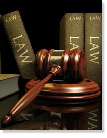 Attorney Insurance Liability