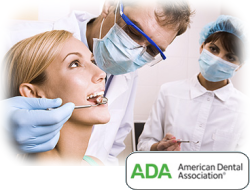 dental-professional-liability-insurance