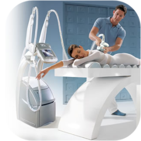 medical-spa-malpractice-insurance