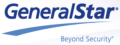 https://www.generalstar.com/products/medical-professional-liability.html