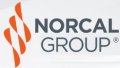 https://www.norcal-group.com/
