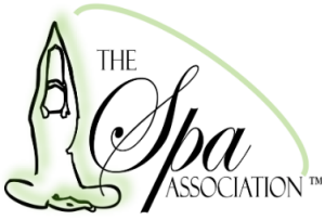 Clifton Insurance Agency is the exclusive provider of coverage for The Spa Association